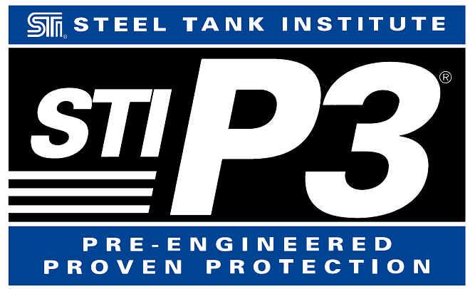 Home Tank Drawings stip3.16